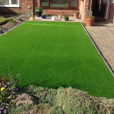 Artificial Grass Lincs Lawns
