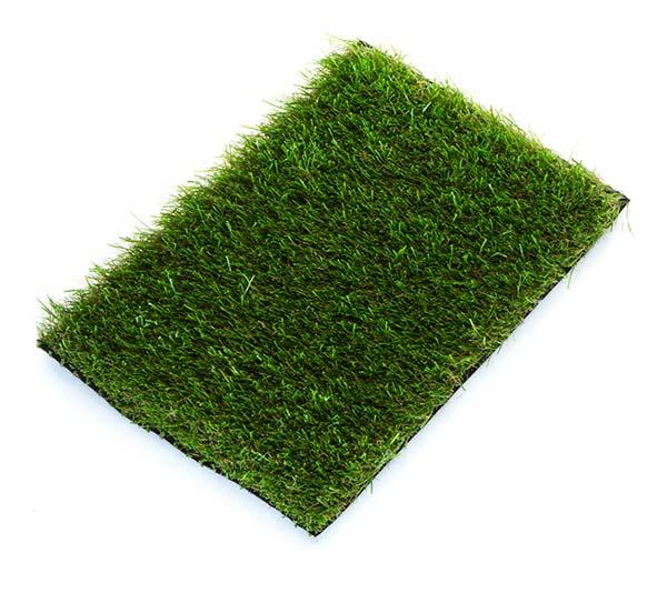 Orchard Artificial Grass