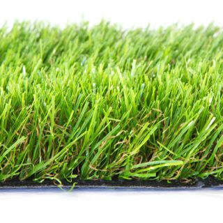 Willoughby Artificial Grass