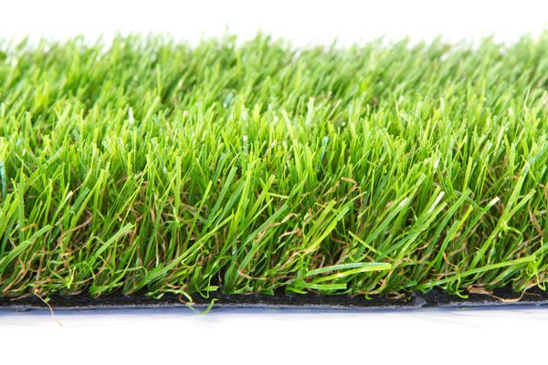 Lincslawns Emerald premium artificial grass