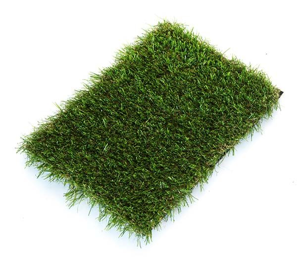 Lincslawns Perfect Play Premium Artificial Grass Lincolnshire