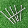 Lincslawns fixing pins