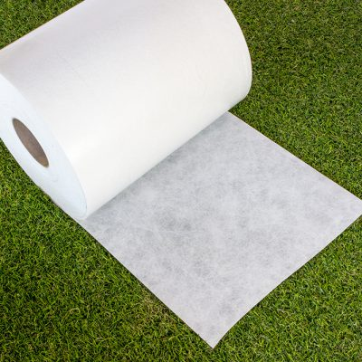 lincslawns artificial grass joining tape