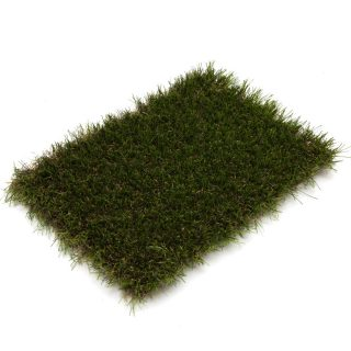 Lifestyle Artificial Grass