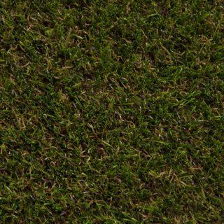 Lifestyle Artificial Grass