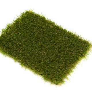 Harlyn Artificial Grass